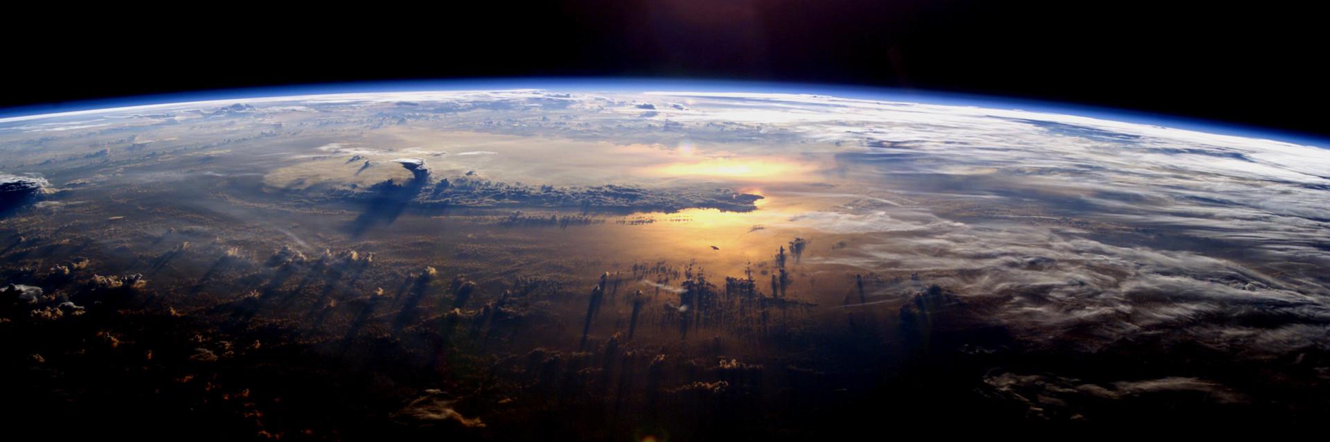 La terra fotografata dallo spazio 51
